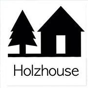 Holzhouse