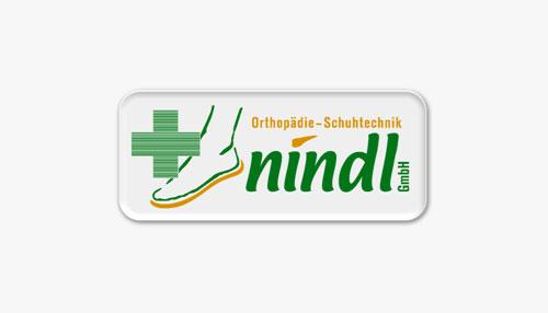 Orthopädie Nindl