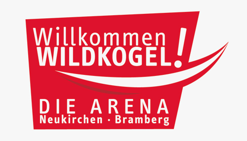Wildkogelarena Neukirchen Bramberg