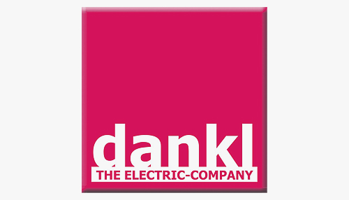 Dankl - the electric company