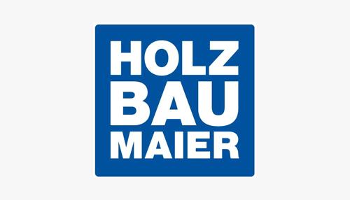 Holzbau Maier Bramberg