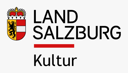 Land Salzburg Kultur
