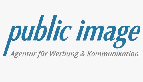 public image werbeagentur